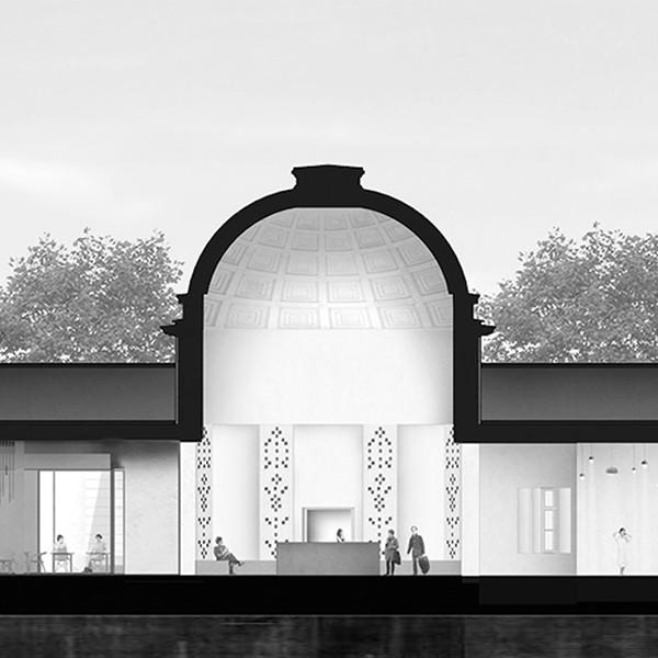 COMPETITION_BATH HOUSE
